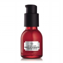 The Body Shop Roots Of Strenght Serum 30Ml