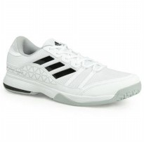 ADIDAS BARRICADE COURT WIDE