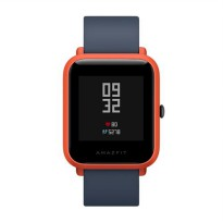 Huami Xiaomi AMAZFIT Bip Lite International Smart Watch