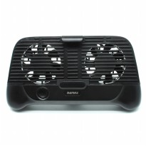 Remax Smartphone Cooling Gamepad -RT-EM01 - Black