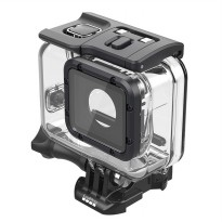 GoPro Super Suit Dive Housing for HERO5