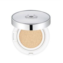 THE FACE SHOP CC Ultra Moist Cushion SPF 50+ PA+++