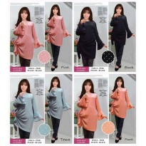 [POP UP AIA] Tunik Amelia