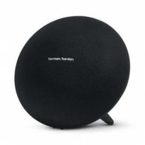 Harman Kardon Onyx Studio 3 Wireless Speaker System with Built-in Mic