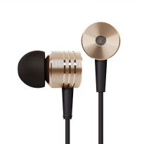Xiaomi Mi Piston Huosai Earphone (OEM) - Rose Gold