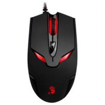 Bloody V4MA X-Glide Ultra Core 3 Gaming Mouse