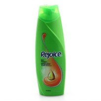 Rejoice Rich Shampoo 70 ml