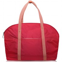 Adidas Tote Bag PERFECT GYMTOTE AI9132 For Women Original - Red