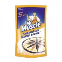 MR MUSCLE Marmer and Granit 800 mL x 2 pcs