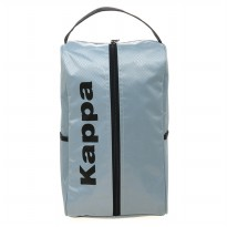 Kappa Zipper Shoes Bag K6920004A-Grey
