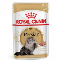 Royal Canin Persian Adult Wet Food (85gr)