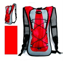 R.E.A.D.Y Tas sepeda ransel hydropack Import