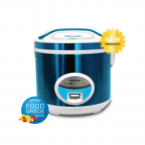 DENPOO DMJ88 Rice Cooker 1.8L