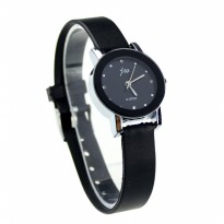 Jam Tangan Fashion Korea A-5707