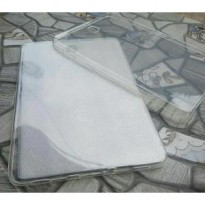 ULTRATHIN SOFTCASE JELL CASE SAMSUNG TAB A 9.7