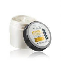HairX Restore Therapy Hair Mask 200ml