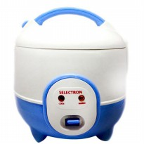 Rice Cooker 1 Liter Food Grade
