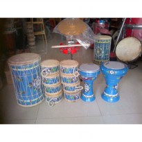 [Recommended] Marawis Ukir Super