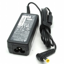 Adaptor Lite-On 19V 1.58A PA-1300-04 - Black