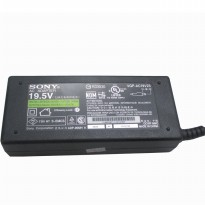 Adaptor SONY 19.5V 4.7A - Black