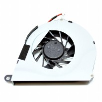 Toshiba Satellite L750 L755 CPU Processor Cooling Fan - Black
