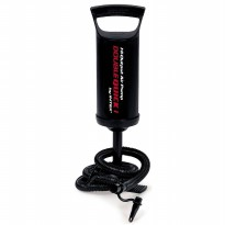 Intex Hight Output Air Pump DOUBLE QUICK I