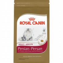 Royal Canin Adult Persian 2kg