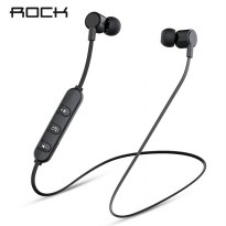Rock XY-003 Bluetooth Headset