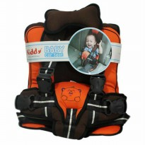 (Star Product) Kiddy Baby Car Seat / Car Seat Portable