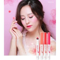 BERRISOM Oops Bloom Lip Cushion 3 Color 1.0g