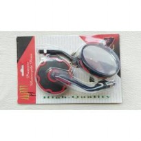 Spion Scoopy