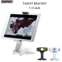 Remax Universal Tablet Holder RM-C16