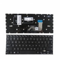Keyboard Dell Inspiron 11 3162 3164 3168 3169 3179 P25T D1208R