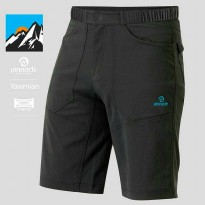 Celana Pendek Gunung Pinnacle celana Outdoor Not Consina Jws eiger