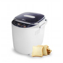 Oxone Bread Maker - OX-1200N
