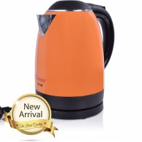 Cosmos Kettle 1.7 Liter CTL220