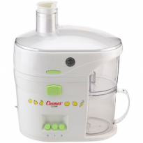 Cosmos Juicer CJ