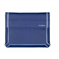 Samsonite 10.1 Laptop Thermo Tech Sleeve - Blue - BUY 1 GET 1