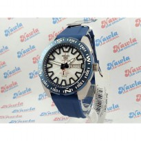 Seiko 5 Sports SRP783K1 Blue Limited Edition - Jam Pria SRP783