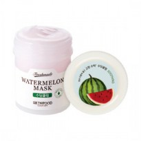 Skin Food Freshmade Watermelon Mask