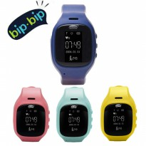 BipBip Watch V.1 Smartwatch Family's Guardian Jam Tangan Anak
