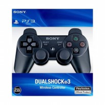 STIK PS3 STICK PS 3 PLAYSTATION 3 WIRELESS LU0006