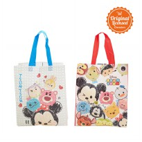 [Buy 1 Get 1 Free] Disney Tsum Tsum Paket Goodie Bag