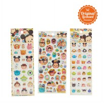Disney Tsum Tsum Paket Sticker