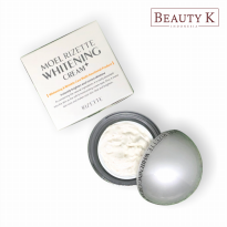 BeautyK Moel Rizette Whitening Cream Plus