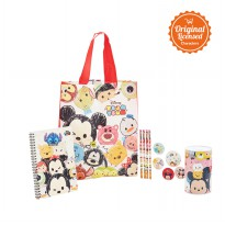 Hampers Set Paket Tsum Tsum B 1