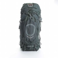 Osprey Tas Ransel Carrier Outdoor XENITH 105 Original