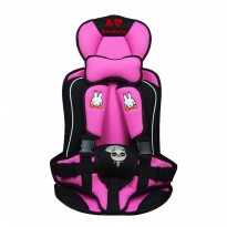 Annbaby Baby car seat Baby safety car seat Car seat portable