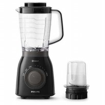 (Siap Kirim) Philips Blender Duravita 2 Lt HR2157 Tritan Jar (ANTI PECAH)