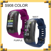 Smart Band S908